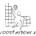 Volleybalvereniging Oosterboer