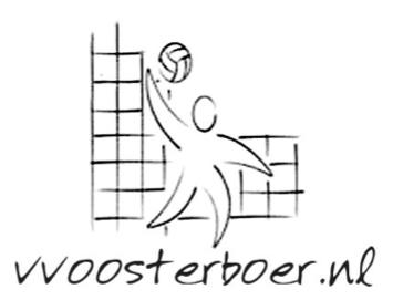 Volleybalvereniging Oosterboer