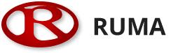 ruma-logo